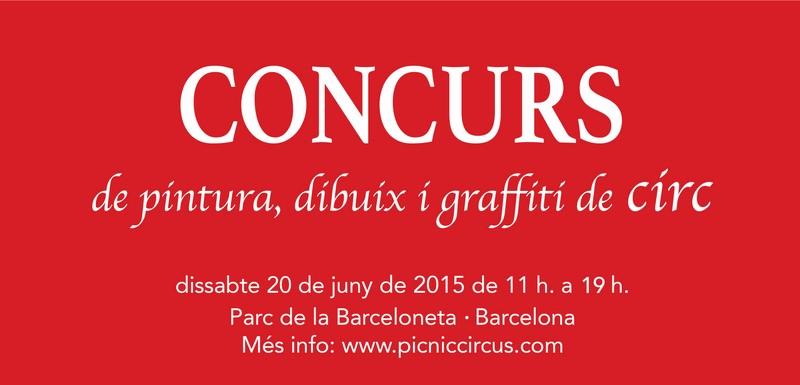 Concurs_picnic circus_edited